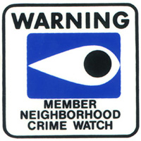 Neighborhood+Watch