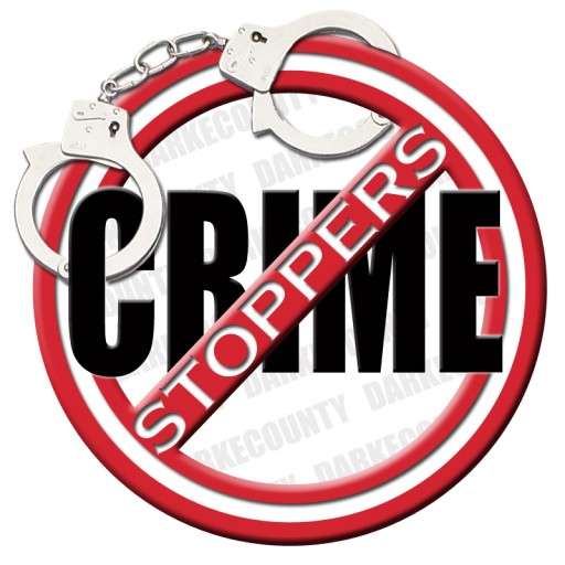 Darke County Crime Stoppers